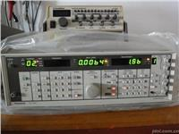 音频分析仪 VP-7728A