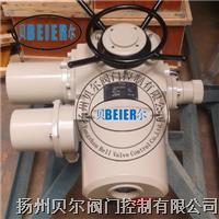 机电一体化阀门电动装置 DZW10-18Z