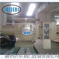 扬州西门子电动执行机构 2SB3511-9FA10-9FB2-ZMU0