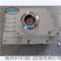 电动开关执行器 DCL-40B