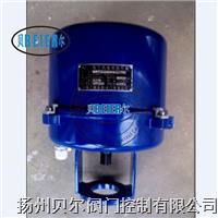 直行程防爆开关型电动执行器 381LXA-20