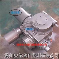 DL大力阀门电动装置 DZW180-24-A00-WK