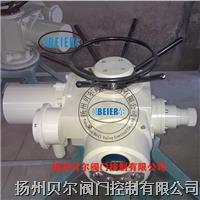 多回转整体型电装 ZW60-24