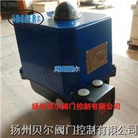 角行程电动装置 PSQ502MA-AMB