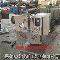 扬修电动执行机构 2SQ3012-1FA00-0FB2