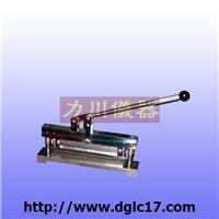 环压取样器 LC-123