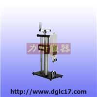 手动拉压测试台 LC-205