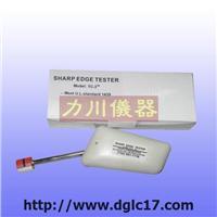 UL利边测试仪 SET-50