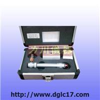 尖点测试仪 LC002