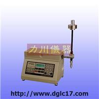 Taber线性耐磨试验机 A4-5750