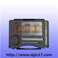 漆膜划格器 QFH-B