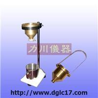 涂-四粘度杯 LND-1