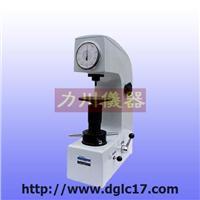 洛氏硬度计 HR-150A