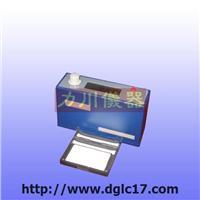 通用型光泽度仪 JFL-B60