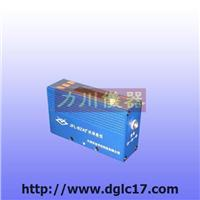 塑料光泽度仪 JFL-B(Z)45P