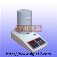 高精度红外线水分仪 SFY-116