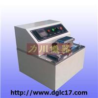 油墨耐磨仪 LC-103D