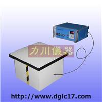 垂直+水平振动台 LC-713C