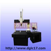 三次元测量机 CMS-554M