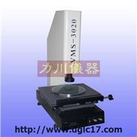 影像测量仪 3020