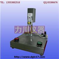 数字式气动硬挺度测试仪 SASD-672-1