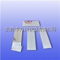 剥离测试钢板 LC-202A