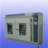 高温持粘测试仪 LC-303-10