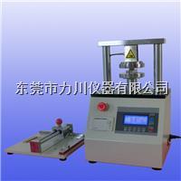 粘合强度测试仪 LC-102C