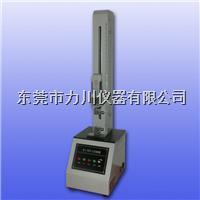 经济型数显拉力机 LC-200A