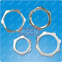 日成高品质MLN-PG螺母 德制标准 金属螺母 防水防爆螺母 MLN-PG