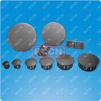 日成尼龙扣式塞头/塞孔/铁板塞孔 HP-30 耐油污、抗侵蚀 HP