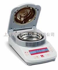 美国奥豪斯红外加热水份测定仪价格优惠 MB23