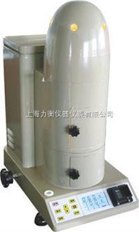 Sh-10A上海水份测定仪¥食品水分测定仪