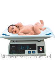 新生儿电子婴儿秤,DY-1电子婴儿秤 DY-1
