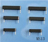 PCB安装传感器 MS13