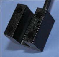 分路传感器 vane sensor