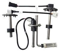 接近传感器,液位传感器,流量传感器,温度传感器,磁性传感器,油位传感器,汽车传感器 Misensor