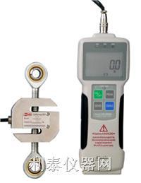 ZPS-DPU-50KN测力计|推拉力计 ZPS-DPU-50KN
