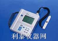 VA-11 便攜式振動分析儀 VA-11