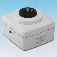 理音(RION)噪音校准器NC-74 NC-74