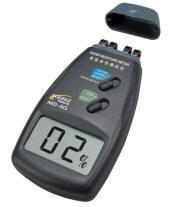 MD-6G数字式纸张水份测量仪 0251