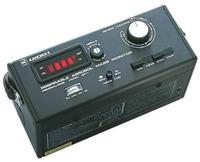 KANOMAX 3511壓電天平式數字粉塵計 0221