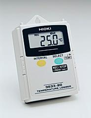 HIOKI 3633-20温度记录仪 HIOKI 3633-20