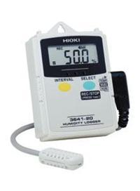 HIOKI 3641-20温湿度记录仪 HIOKI 3641-20
