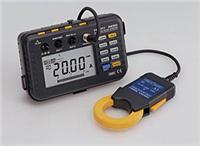 HIOKI 3290-10 电流钳表 HIOKI 3290-10