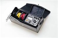 HIOKI 3151指针式接地电阻测试仪 HIOKI 3151