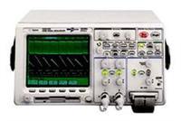 Agilent 54622D 混合信号示波器 Agilent 54622D