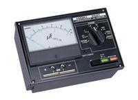 HIOKI 3501电容值测试仪/电容表 HIOKI 3501