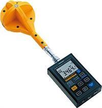 HIOKI 3470 电磁场探测仪 HIOKI 3470