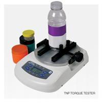 TNJ-2数字瓶盖扭力测试仪 TNJ-2